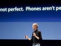 Greseli care i-au costat milioane. Ce esecuri au avut Bill Gates si Steve Jobs in afaceri?