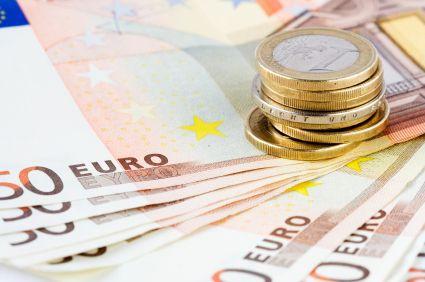 Portugalia, ingenuncheata. Guvernul de la Lisabona cere, oficial, ajutor financiar extern