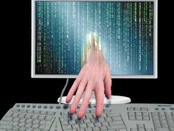 Topul celor mai populare momeli folosite de hackeri pentru a infecta utilizatorii