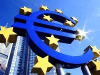 BCE a crescut dobanda cheie la 1,25%. Se scumpesc creditele VIDEO