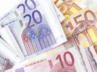 Salvarea Portugaliei costa 80 de miliarde de euro