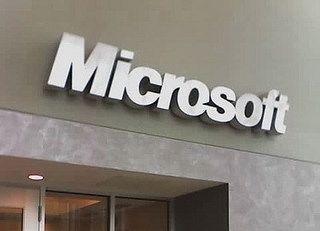 Reprezentantii Microsoft vin in Romania. Cum ii convingi sa te angajeze?