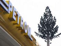 Boc vrea pe 9,84% din actiunile OMV Petrom, cat a luat statul pe pachetul majoritar VIDEO