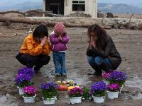 """Japonia, la O LUNA de la dezastru: 235 de miliarde pagube materiale si peste 20.000 de morti. Cum isi revine """"Tara Lacrimilor""""?"""