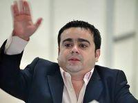 Adi Minune, suspect de evaziune si tranzactii bancare dubioase VIDEO
