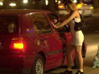 De ce nu vor parlamentarii legalizarea prostitutiei?