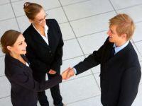 Cum inveti sa devii antreprenor?