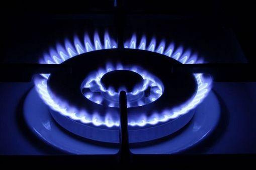 Francezii ne invata cum sa eficientizam sectorul energetic: Cresteti pretul la gaze!