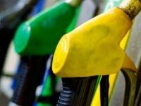 Boc vrea sa inghete pretul benzinei. CAND vom cumpara carburanti mai ieftini in Romania? VIDEO