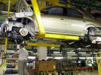 Automobile Dacia opreste productia la Mioveni. Vezi de ce! VIDEO