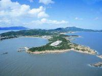 Vrei sa cumperi o insula? China vrea sa scape de 176 de insule nelocuite