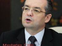 Romania a iesit din recesiune, anunta premierul. Seful Prognozei: Vom avea o crestere economica de 0,5% VIDEO
