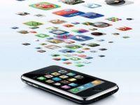 Esti pasionat de iPhone sau iPad? Creeaza aplicatii pentru noile gadgeturi aparute in piata!