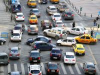 Borbely: Nu vom desfiinta taxa de prima inmatriculare