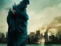 Reteta pentru a aduce milioane de oameni in cinematografe! VEZI TOP-ul celor mai INTELIGENTE trailere!