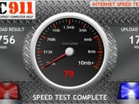 Stii ce viteza are conexiunea ta la Internet? Cum o poti testa