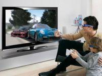 Panasonic a adus in Romania televizoare 3D pe LED si se asteapta la scaderea preturilor