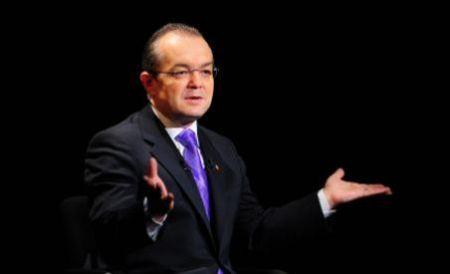 Guvernul se razgandeste: Bugetarii cu salarii marite in instanta vor lua prima transa, in 2012, dar 5% in loc de 34%