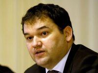 Ministrul Sanatatii: Economiile prin oprirea finantarii celor 67 de spitale sunt de 175 milioane de lei VIDEO