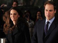 Ce vor purta si ce cadouri vor face cei 5 romani care participa la nunta printului William cu Kate Middleton