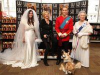 Trei milioane de lire a costat povestea lui William si Kate