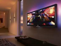 Philips renunta la productia de televizoare
