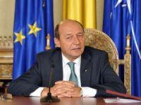 Basescu s-a inteles cu azerii: ii invita sa participe la privatizarile romanesti
