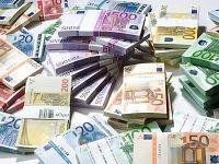 FMI a aprobat un imprumut de 26 miliarde euro catre Portugalia