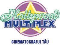 Cum poti sa platesti doar 50% la al doilea bilet la Hollywood Multiplex