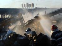 Generali plateste cea mai mare dauna din istoria pietei de asigurari autohtone: 55,2 milioane de lei