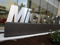 REPORTAJ VIDEO. Cum e sa lucrezi la Microsoft. Ce spun angajatii lui Bill Gates din Romania