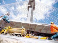 Sorin Oprescu da un nou termen pentru deschiderea Pasajulului Basarab: iunie 2011
