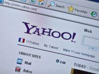 Yahoo! pierde teren in fata Google. Profitul companiei a scazut in primul trimestru cu aproape 30%