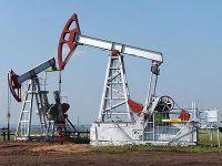 In 15 ani, Romania ramane fara petrol si gaze. Avem cu ce sa le inlocuim?