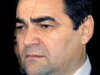 Mihai Nicolaiciuc, suspectat de fraudarea statul roman cu 50 de milioane de euro, adus in tara pentru judecata