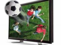 In 2010, romanii au cumparat televizoare 3D in valoare de 3,7 milioane de euro