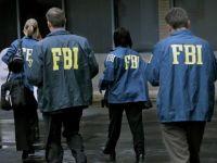 Specialistii FBI, pe urma infractorilor financiari