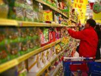 Poti sa faci cumparaturi si in prima zi de Paste. Supermarketurile au reduceri de pana la 50% VIDEO