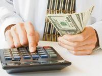 Razboiul refinantarilor: concurenta dintre banci scade ratele lunare VEZI OFERTE