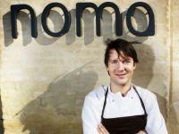 Cat costa o masa la Noma, cel mai bun restaurant din lume? Topul celor mai renumite localuri