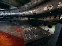 Dezastrul de la Cernobil in imagini VIDEO