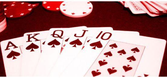 Cate MILIOANE DE EURO au pierdut romanii jucand poker online