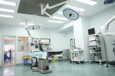 Firmele de intermediere, sansa romanilor spre spitalele din strainatate VIDEO