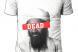 Cum a castigat un student 120.000 de dolari intr-o zi din moartea lui bin Laden