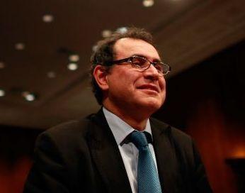 Incet, dar sigur. Roubini spune ca Romania nu trebuie sa se grabeasca sa intre in zona euro in 2015