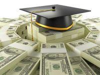 Platiti sa nu mearga la scoala. Cum primesti 100.000 dolari ca sa nu te duci la facultate si sa schimbi lumea