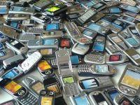BANI BUNI pe telefoane vechi, noua tactica a operatorilor speriati de scaderea vanzarilor. Vezi cati bani dau pe al tau