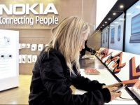 Cand o tara este dependenta de o singura companie: agonia Nokia este resimtita dureros de intreaga Finlanda