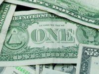 Bugetarul care a castigat 1 milion de dolari in 2010
