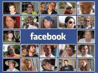 Facebook, anchetata de organizatiile europene. Reteaua lui Zuckerberg este acuzata de utilizatori ca schimba regulile jocului